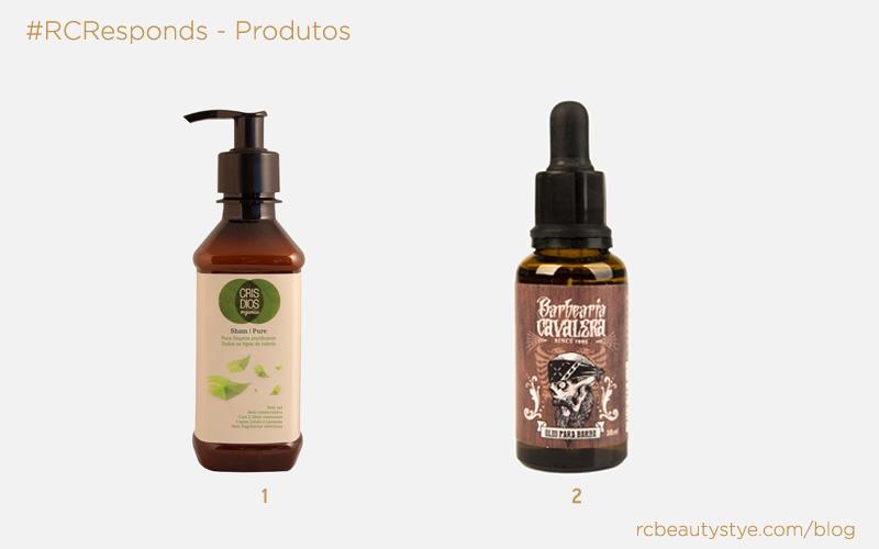 responds-barba--produtos