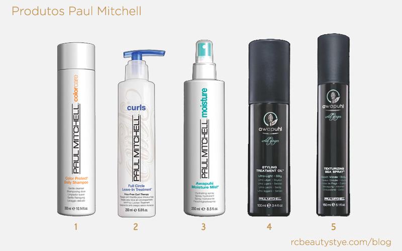 produtos-paul-mitchell-prai