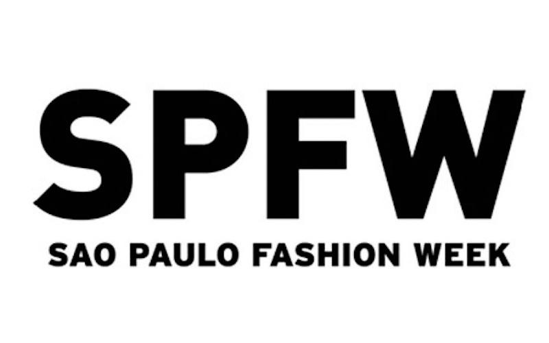 SPFW – Belezas