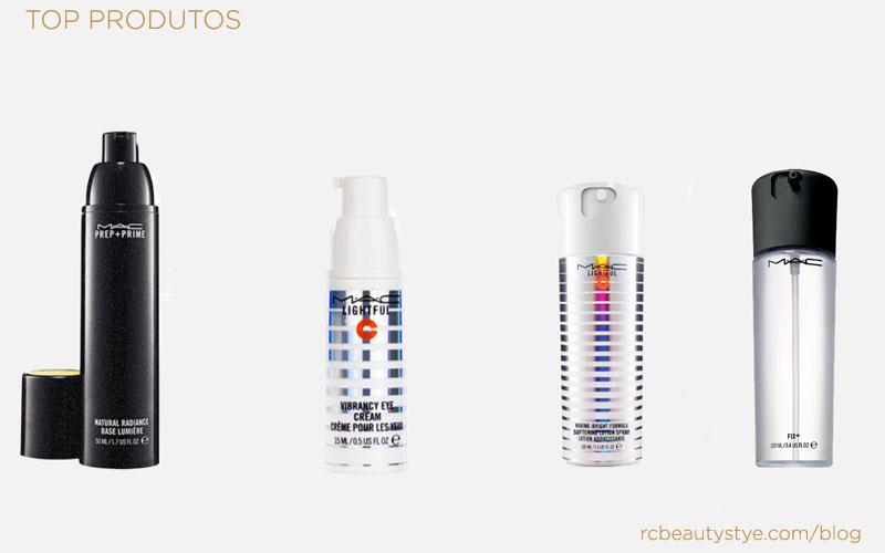produtos-mclass-skin