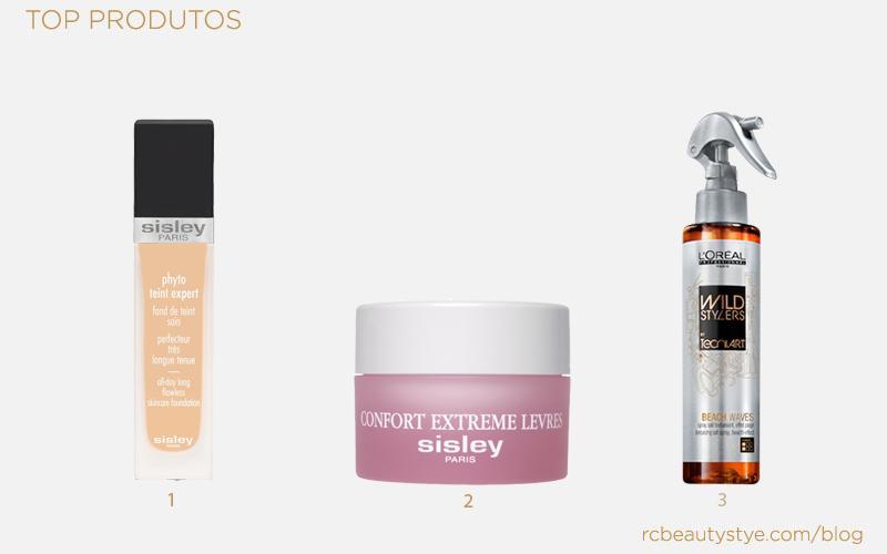 produtos-altogiro2018